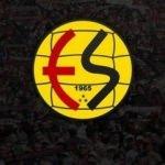 Eskişehirspor seçimli kongre kararı aldı