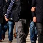 FETÖ soruşturmasında 22 şüpheli asker tutuklandı