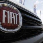 Fiat Chrysler 5 milyar euro yatırım yapacak