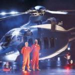 Gökbey'in test pilotları ilk uçuşu anlattı: Herkes ağlıyordu