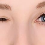 Göz seğirmesi neden olur? Hangi hastalıkların habercisidir? Göz seğirmesi nasıl önlenir?