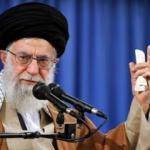 İran'dan ABD iddiası: Hedefleri iç savaş çıkarmak!