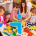 İŞKUR'dan KPSS şartsız okul öncesi öğretmeni alımı! Başvuru ekranı ve şartları..