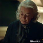 İstanbullu Gelin 66.bölüm 2.fragmanı geldi: Yüreği kan ağlatan ayrılık!