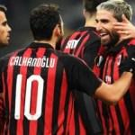 UEFA, Milan için kararını açıkladı! Şok ceza...
