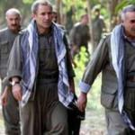 PKK'ya bir darbe de Ankara'da vuruldu!