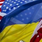 Rusya'dan ABD'ye Ukrayna çağrısı! Saldıracaklar