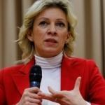 Rusya'dan açıklama: Ukrayna saldıracak