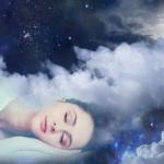 Rüyalar anlatılmalı mı? Rüyada gördüklerimiz gerçekte çıkar mı?
