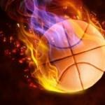 Basketbol Şampiyonlar Ligi'nde perde açılıyor