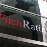7 büyük Türk bankasının kredi notunu teyit etti