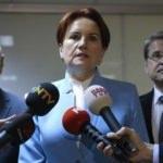 CHP ve İYİ Parti arasında 'Yavaş' belirsizliği