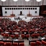 2019 Bütçe Kanun teklifi kabul edildi