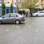 Manisa'da kahvehanede silahlı bıçaklı kavga: 1 ölü, 4 yaralı