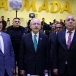 """""""Türkiye, Orta Doğu'nun tümünü yönetebilecek pozisyondadır"""""""