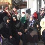 AK Parti Genel Başkan Yardımcısı Kaya'nın acı günü