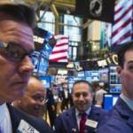 ABD piyasaları 14 ayın en düşük seviyesinde