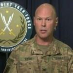 ABD sözcüsünden skandal Türkiye paylaşımı
