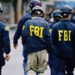 ABD'de FETÖ'ye yakın takip! Tutuklamalar başladı