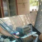 Düğünlerde PKK propagandası yapıyordu! Tutuklandı