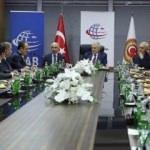 Binali Yıldırım'dan 'istifa ve adaylık' açıklaması