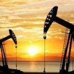 Brent petrolün varili 56,53 dolar