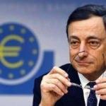 ECB'den uyarı geldi