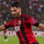 F.Bahçe'ye gol atan Türk konuştu!