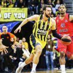 Fenerbahçe Yunan basınını çıldırttı!
