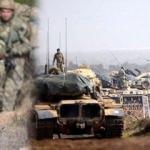 Operasyonda Türkiye'nin önündeki en büyük engel!