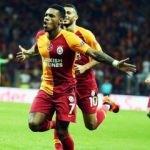 Galatasaray'a İngiltere'den dev teklif!