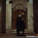 İstanbullu Gelin 67.bölüm 2.fragmanı: Garip büyük aşkına sahip çıkıyor!
