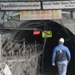 Madenciler ulaştı! Cesedi 53 yıl sonra bulundu