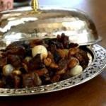 Mutancana yemeği nasıl yapılır?