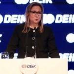 Pekcan: Cumhuriyet tarihinin rekorunu kıracağız
