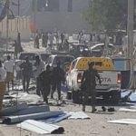 Somali'de korkunç saldırı: En az 15 ölü