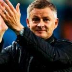 Manchester United yeni teknik direktörü açıkladı!