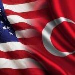 Türkiye'yi reddeden ABD aynı teklifi tekrar yaptı!