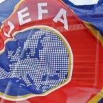 UEFA acımadı: 2 kulübe men cezası