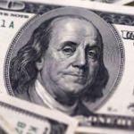 Dolara Fed darbesi! Düşüş hızlandı
