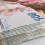 'Asgari ücretteki artışın maliyeti 621 TL'