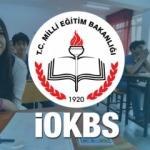 2019 Bursluluk sınavı ne zaman olacak? (İOKBS) başvuru tarihi belli mi?