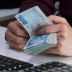 2019 Müezzin maaşları ne kadar? Yeni zamlı maaşlar...