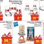 ŞOK 26 Aralık ürün kataloğu belli oldu! Mutfak eşyalarında dev kampanya...