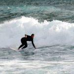Dalga Sörfü Türkiye Şampiyonası