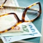Asgari ücretin işverene maliyeti ne kadar olacak?