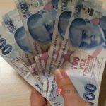 AGİ tutarı Evli eşi çalışan 1,2,3,4,5 çocuklu 2019 Asgari Geçim İndirimi ücreti!