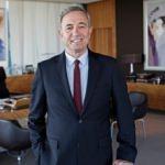 Akfen'den 5,6 milyar liralık yatırım