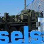 ASELSAN'dan 502 milyon TL'lik anlaşma!