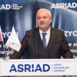 ASRİAD'dan KOBİ Alacak Sigortasına tam destek